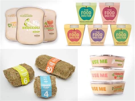 packaging design for sustainability where sustainability packaging design trends 2015 part 1 sustainability