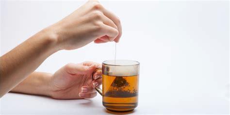 Teh Gelas Di Indo cara menghilangkan bekas kopi dan teh di gelas kayuagung radio