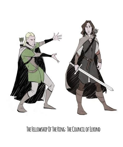 Arven Calliope 17 best images about lord of the rings on lotr