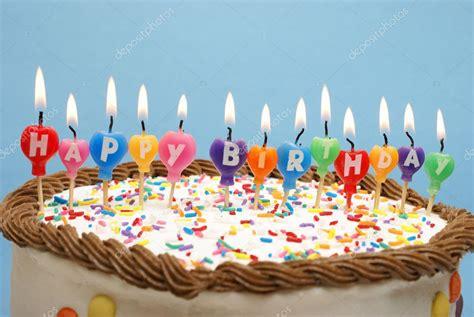 happy birthday cake stock photo  alphababy