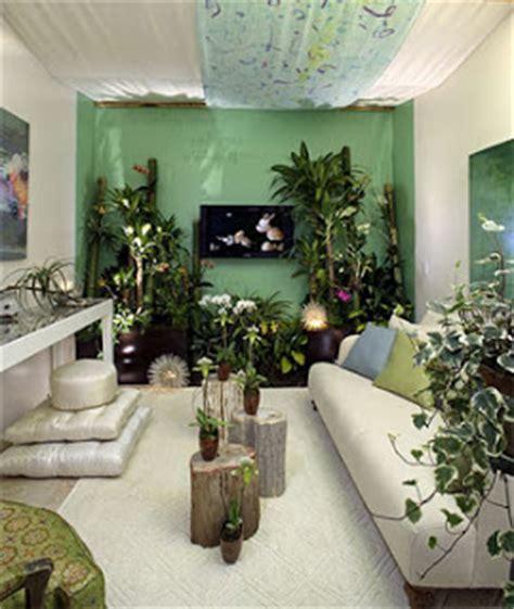 Hiasan Dinding Wall Dekorasi Interior 20 interior design hiasan dalaman home design inspirasi dekorasi living room interior design