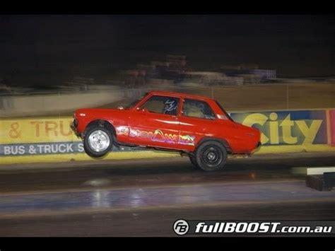 mazda rotary racing turbo rotary mazda s drag racing