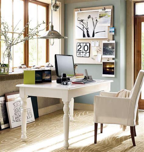 zen home office design ideas escritorio de estilo n 243 rdico im 225 genes y fotos