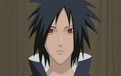 uchiha madara bilinick izuna uchiha images and wallpapers