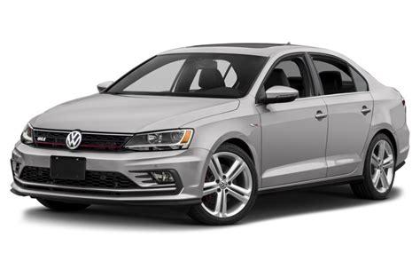 volkswagen jetta sedan models price specs reviews