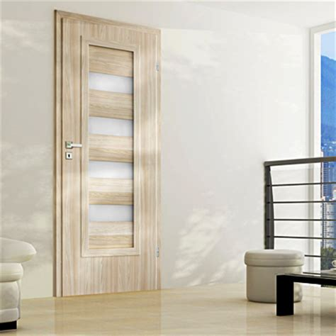 Modern Interior Doors Chicago Modern Exterior Interior Doors Front Doors In Chicago Il Edi Doors
