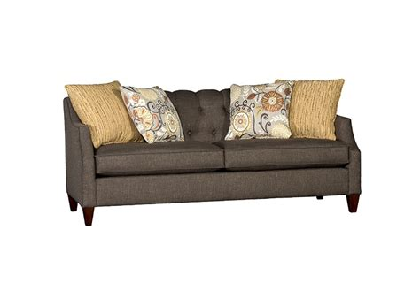 sofa truro chelsea home truro sofa brown chf 397100f10 s mc at