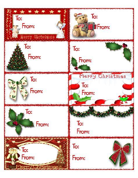 imagenes animadas de navidad para pin bb feliz navidad merry christmas tarjetitas