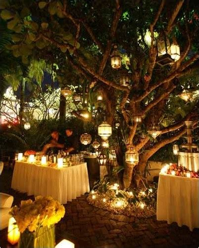 quinceanera themes enchanted forest enchanted forest quinceanera wedding decorations 75