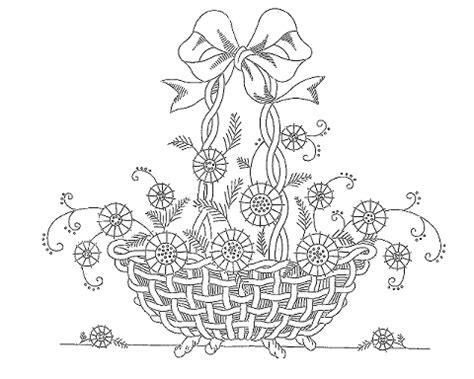 patrones de bordados para bebes patrones para bordados