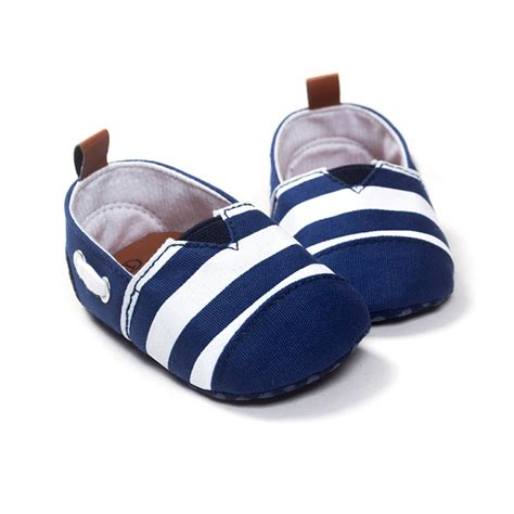 cotton shoes aliexpress buy toddler crib shoes newborn baby