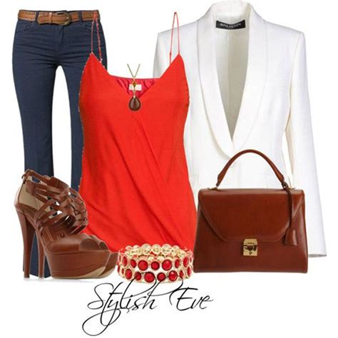casual christmas party outfits 2013 2014 polyvore xmas