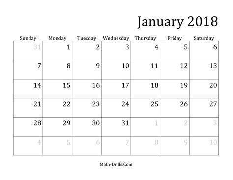6 7 free printable monthly calendar 2015 samplenotary com