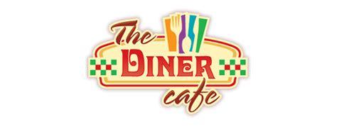 design a restaurant logo online 50 restaurant logo designs for your inspiration cgfrog
