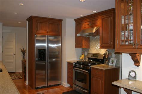 Kitchen Cabinets Stamford Ct Kitchen Cabinet Refacing Stamford Ct Besto
