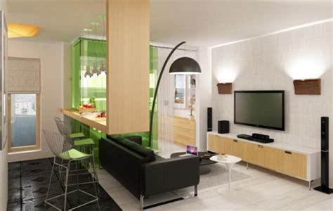 studio apartment decorating tips studio apartment decor ideas modern small apartment