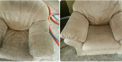 upholstery cleaning brighton rendall s cleaning services world class cleaning howell