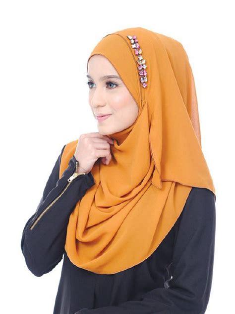 Baju Gamis Kaos Murah Website Hosting Murah   produk