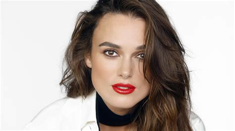 film rouge coco rouge coco film with keira knightley featuring the
