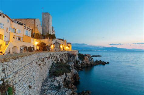 Office Tourisme Cote D Azur by Tourisme Fr Vacances Sur La C 244 Te D Azur Avec Les Offices