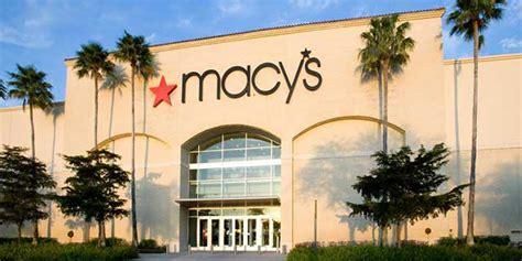 macys 23 photos department stores the oaks macy s the gardens mall