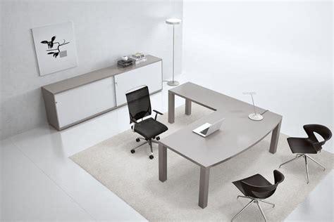 arredo scrivania arredamento per uffici moderni scrivania con contenitore