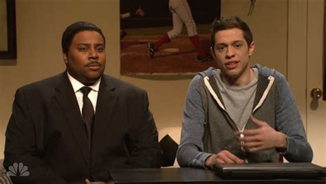 Snl Sofa King Original Skit Sofa King From Saturday Live Saturday Live Sofa King