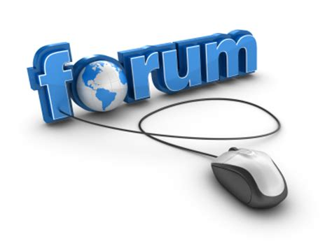 best forum software free forum software platform web hosting review