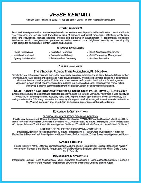 Sample Resume Format Administrative Assistant by Writing A Clear Auto Sales Resume