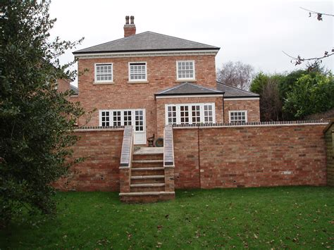 southwell notts cairns heritage homes