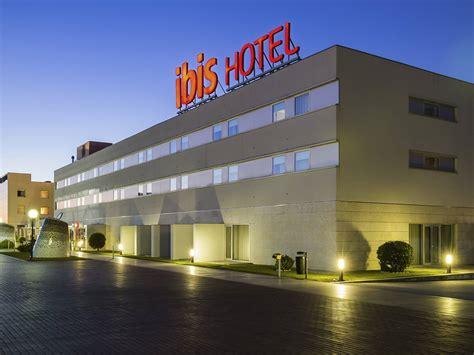 hotel in porto hotel ibis porto sao joao economic hotel in central porto