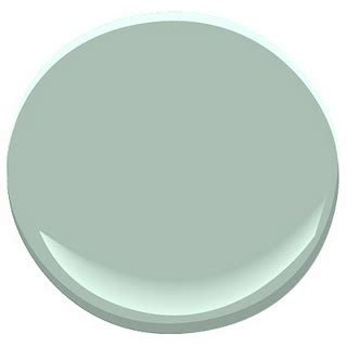 benjamin moore color of the year 2012 55 best benjamin moore color of the year 2012 wythe blue
