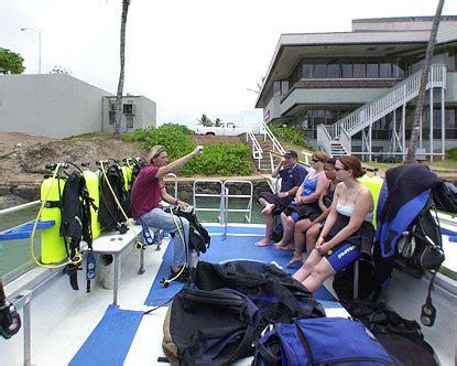 boat tour oahu oahu boat tours oahu kayak tours oahu sailing tours