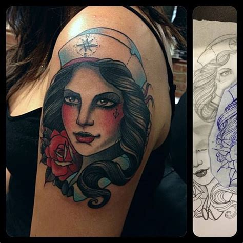 tattoo london central 17 best images about jean le roux on pinterest norwich
