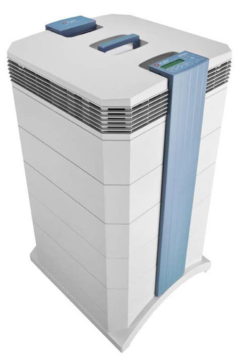 iq air purifiers