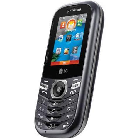cheap prepaid cell phones cheap smart phone prepaid find smart phone prepaid deals on line at alibaba