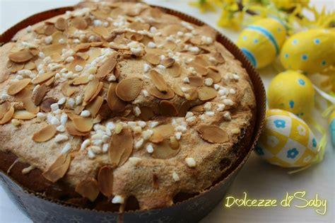 torta colomba ricetta veloce torta colomba ricetta veloce