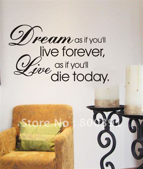 order wall quotes quotesgram