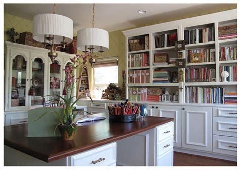 home office decorating ideas for women 30 new work office decorating ideas for women yvotube com