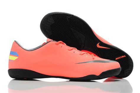 Sepatu Nike Mercurial 360 sepatu futsal nike mercurial infosepatunike