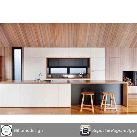 archi design home instagram 100 archi design home instagram house interior