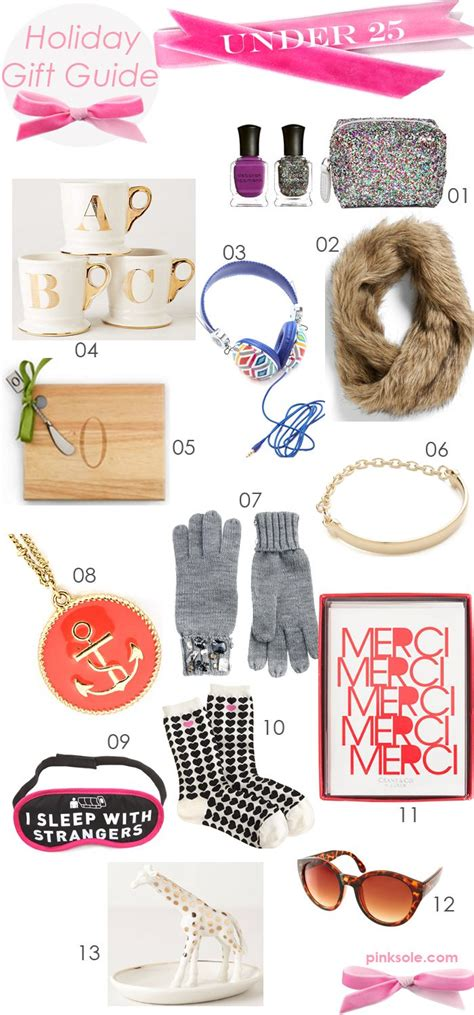 christmas gift ideas that begin in i gift guide 25