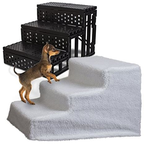 cat stairs for bed cat stairs for bed 28 images pet stairs steps cat dog