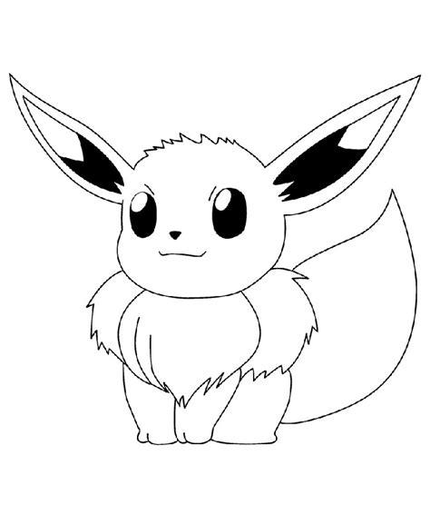pintar pokemon imagenes de dibujos animados imagens do pokemon para imprimir az dibujos para colorear