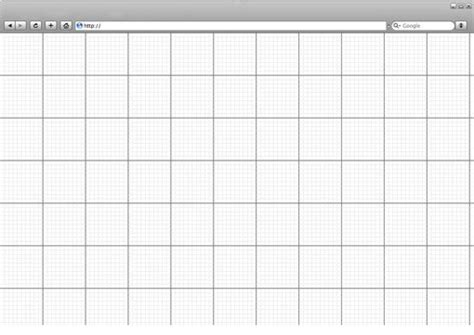 sketchbook pro grid how to create grid in sketchbook pro myideasbedroom