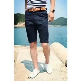 Celana Pendek Import Celana Pendek Pria Celana Pantai Celana Distro13 celana pendek pria import cp038 pfp store