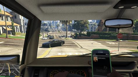 grand theft auto 5 gta v gta 5 cheats codes cheat grand theft auto v para pc 3djuegos