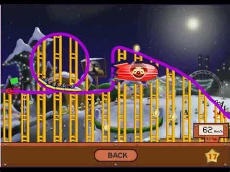 coaster creator rollercoaster creator 15 21