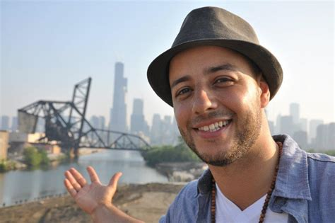 mauer zaun new pictures maher zain ya nabi the