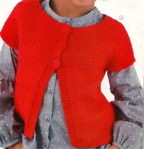 free pattern jersey top 1000 images about knitting free patterns on tumblr on